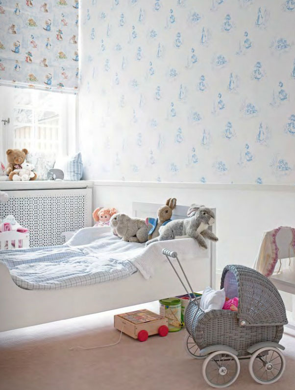 peter-rabbit-themed-kids-room