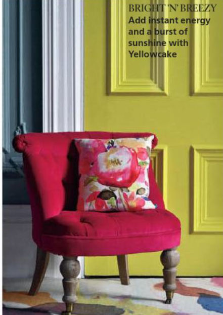 red-and-yellow-paint-pallete