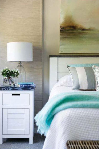 Coastal-Blissful-Master-Bedroom-1