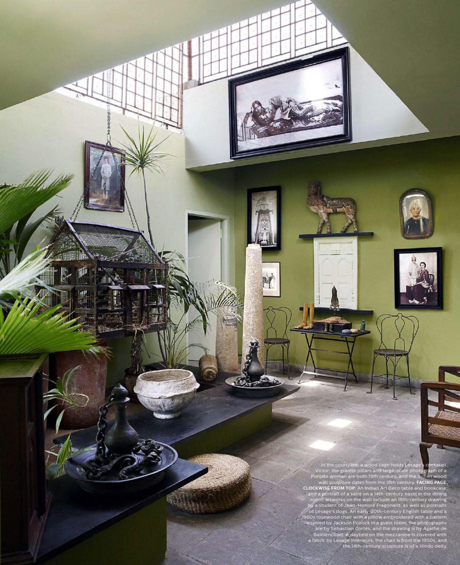 Jean-François-Lesage's-Apartment-5