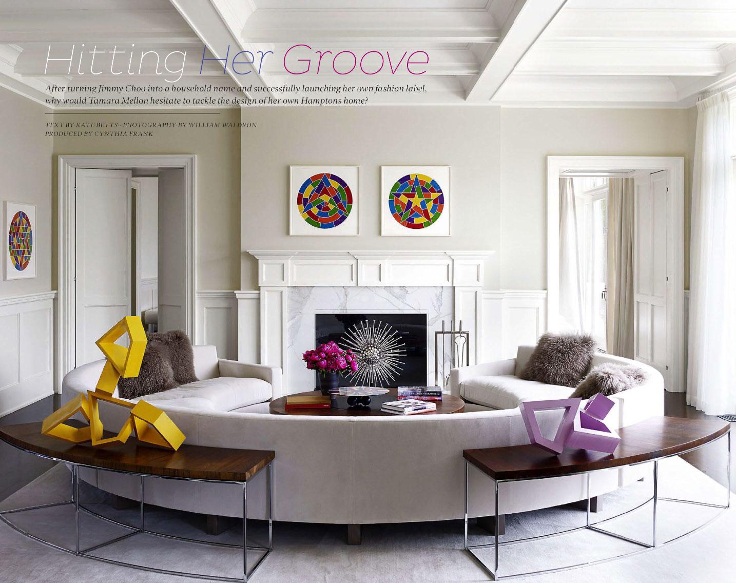 contemporary-hamptons-living-room