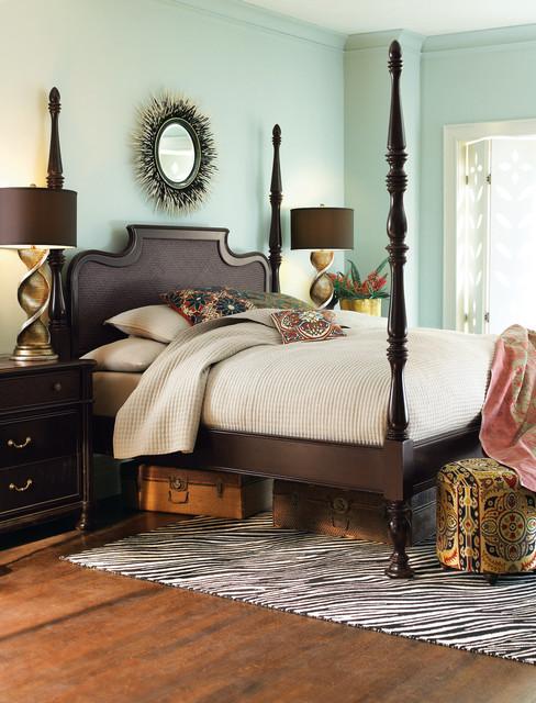 Paint color palette mint paints interiors by color for Mint green furniture paint