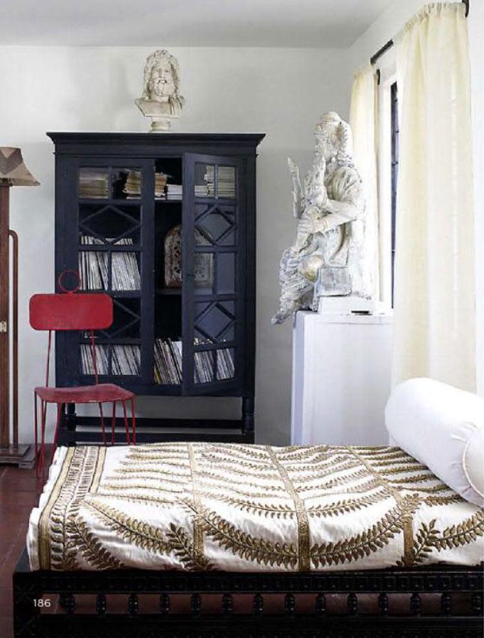 master-bedroom-jean