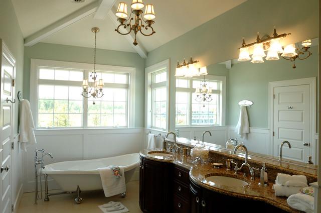 Paint Color Palette Mint Paints Interiors
