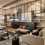 Diego Rodriguez Living Space