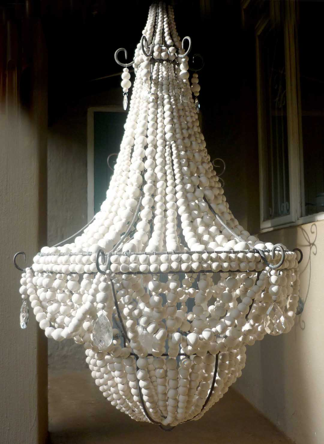 Chandelier Types Interiors By Color