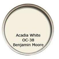 Benjamin-Moore-Acadia-White-OC-38