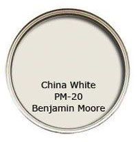 Benjamin-Moore-China-White-PM-20