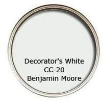Benjamin-Moore---Doctor's-White-CC-20