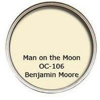 Benjamin-Moore-Man-on-the-Moon-OC-106