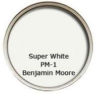Benjamin-Moore-Super-White-PM-1