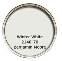 Benjamin-Moore-Winter-White-2140-70