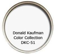 Donald-Kaufman-Color-Collection-DKC-51