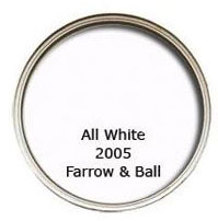 Farrow-&-Ball-All-White-2005