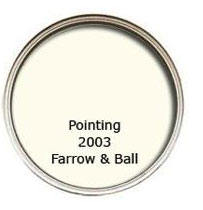 Farrow-&-Ball-Pointing-2003