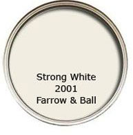 Farrow-&-Ball-Strong-White-2001