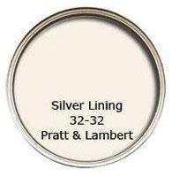 Pratt-&-Lambert-Silver-Lining-32-32