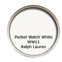 Ralph-Lauren-Pocket-Watch-White-WW11
