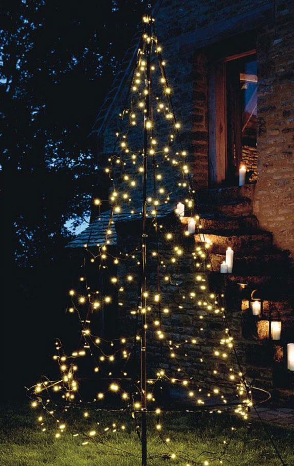 Decorating - Ultimate Christmas Guide