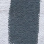 Best-Exterior-Gray-House-Paint-Colors,-Farrow-and-Ball-Down-Pipe,