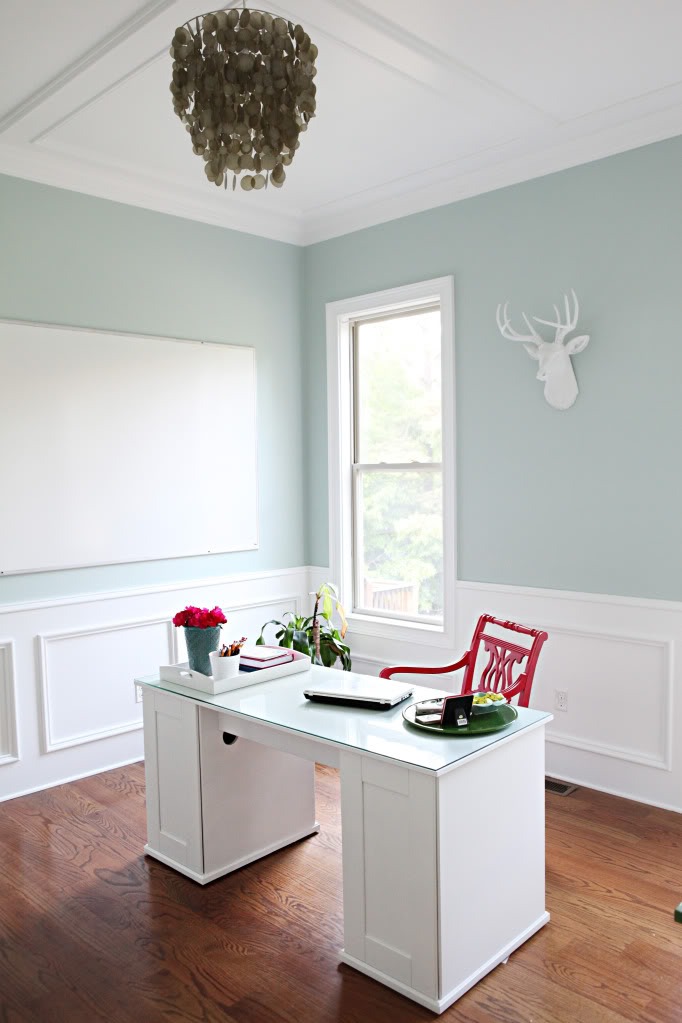 Image Gallery Sherwin Williams Balmy
