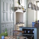 Landmark Kitchens Transformation