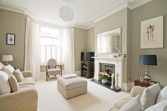 farrow and ball colours for living rooms farrow amp hardwick white interiors by color 3 27808