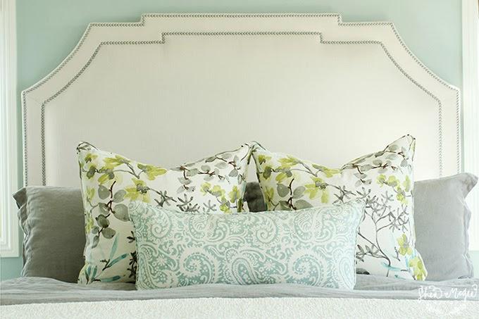 Palladian Blue Master Bedroom 2