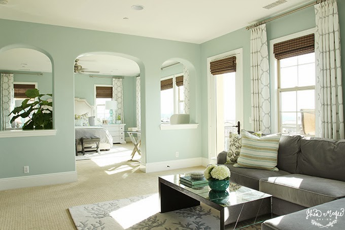 palladian blue living room palladian blue master bedroom interiors by color 12847