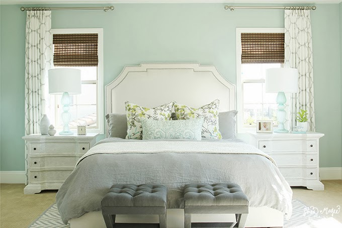 Gallery For Palladian Blue Benjamin Moore Bedroom