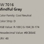 Sherwin-Williams-Mindful-Gray