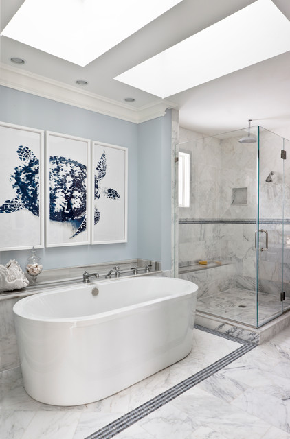 Benjamin Moore Regal Select Blue Lace Interiors By Color