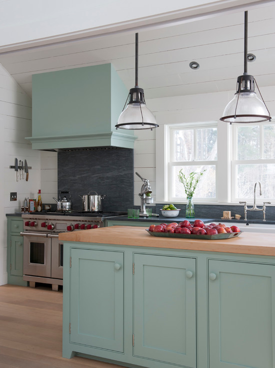 blue green kitchen cabinets winda 7 furniture