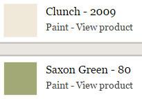 saxon-clunch-farrow-and-ball