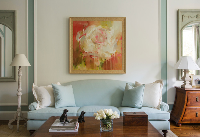 sophisiticate light blue living room 2