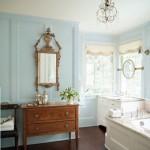 Breath of Fresh Air Bathroom