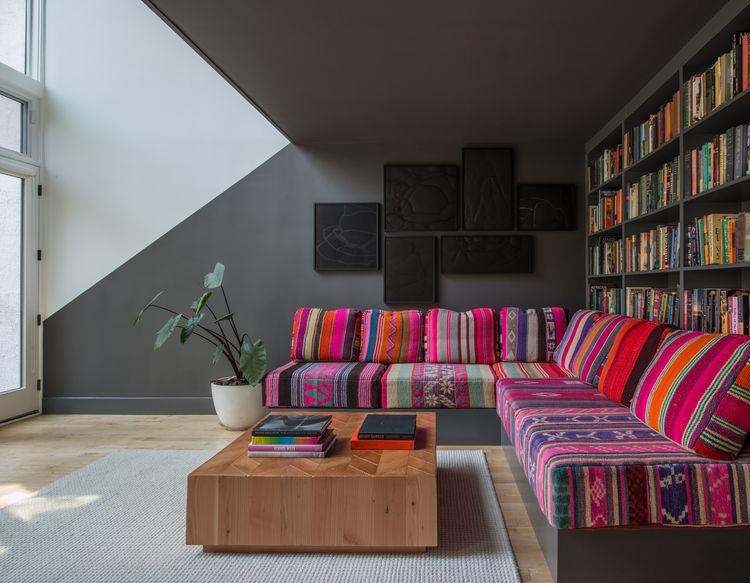 jessica_helgerson_interior_design_mid_res_lafayette_brooklyn-5