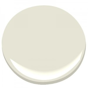 Benjamin moore french canvas interiors by color for Benjamin moore french white