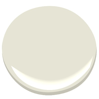 4 white grey neutral paint colors from benjamin moore