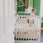Bunker Green Nursery