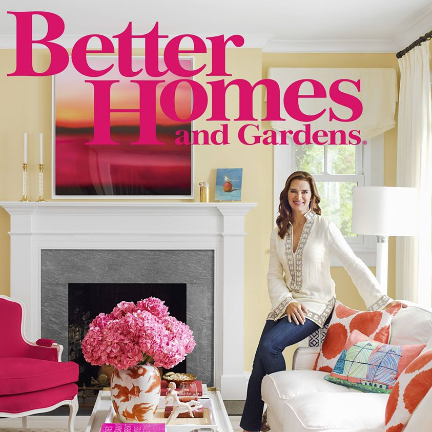 Better homes and gardens interiors by color 6 interior decorating better homes and gardens september 2015 cover workwithnaturefo