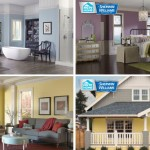 HGTV HOME™ by Sherwin-Williams - Softer Side