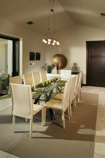 Sherwin Williams Natural Choice Dining Room Interiors By