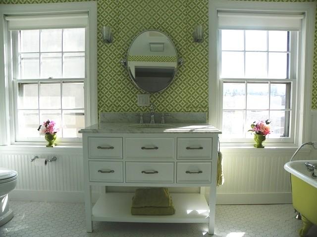 traditional-bathroom (2)