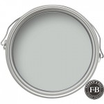 Farrow & Ball Skylight 205 paint color