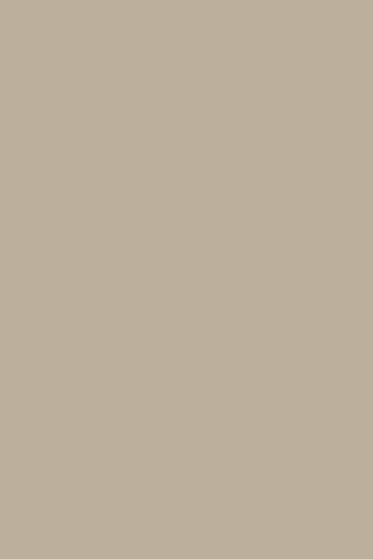 Farrow & Ball Light Gray - Interiors By Color (1 interior ...