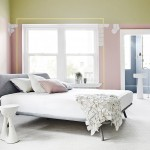 Bio Fragility - Dulux Painted Bedroom