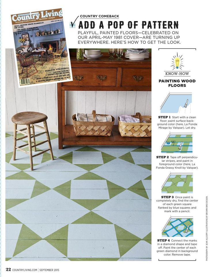 Country Living Magazine Interiors By Color 2 Interior Decorating Ideas