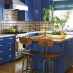 Sapphire Kitchen Cabinets