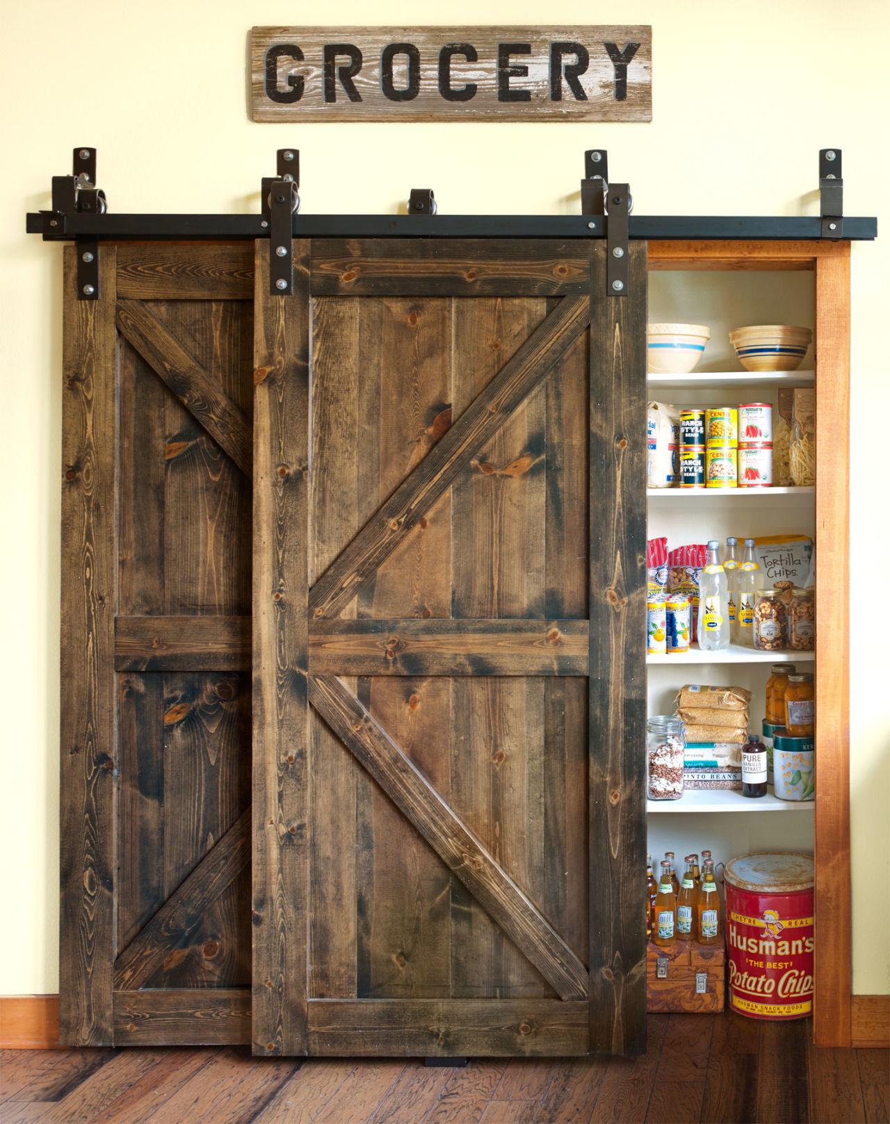 gallery-1432147906-blue-ribbon-kitchen-pantry-0615